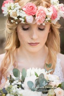 Elizabeth Donovan Photography_035