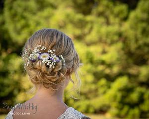 weddingphotography-paulwhitbyphotography-cotswoldweddingphotography-7