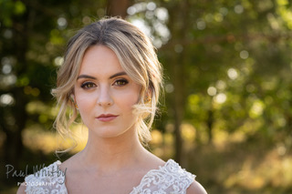 weddingphotography-paulwhitbyphotography-cotswoldweddingphotography-9